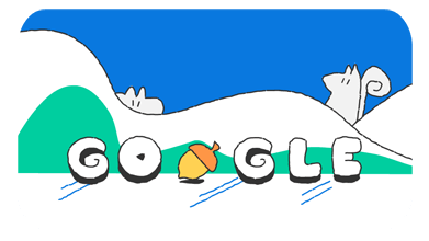 Doodle Snow Games – Tag 14